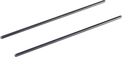 Штанга направляющая ST-OF 2200/2 2 шт. Festool
