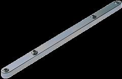 Элемент соединительный Basis VS-V 650 Festool