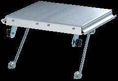 Удлинитель стола CS 50 VL Festool