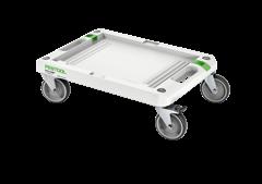 Роликовая доска SYS-Cart