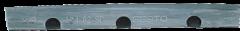 Нож спиральный HW 82 SD Festool HM