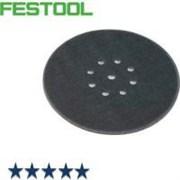 Тарелка шлифовальная ST-STF-D215/8-IP-LHS 225