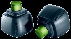 Масло натуральное Heavy-Duty, 2 шт. х 0,3 л. в колбе  RF HD 0,3l/2