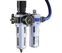 Блок подготовки воздуха VE-SR 300 Festool