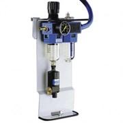 Блок подготовки воздуха VE-SR 200 Festool