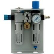 Блок подготовки воздуха VE-SRM 45 Festool
