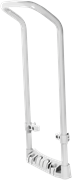 Рукоятка для пылесоса SB-CT 48 Festool