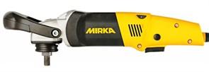 Полировальная машина PS 1437 Mirka
