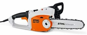 Электропила Stihl MSE 170 C-Q 35см