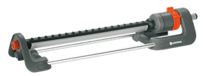 Дождеватель Polo Classic 280