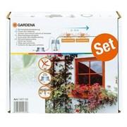 Комплект полива горшочных растений Gardena
