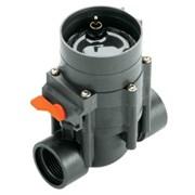 Клапан для полива 9v Gardena