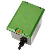 Коробка для клапана д/полива V1 Gardena