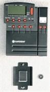 Блок управления Comfort 4040 modular 24V Gardena