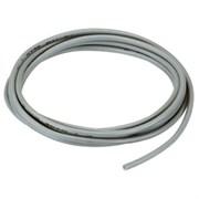Соединительный кабель15м 24V Gardena