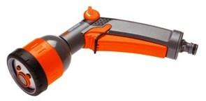 Распылитель-пистолет для полива Comfort Gardena