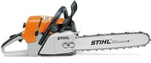 Бензопила Stihl MS 440 50cм +