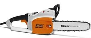 Электропила Stihl MSE 190 C-Q 35см