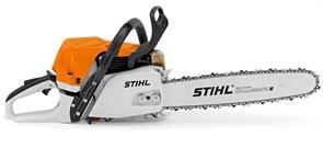 Бензопила Stihl MS 362 C-MVW 45см