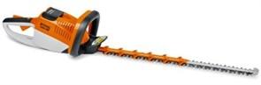 Аккумуляторные ножницы садовые HSA 86 62см Stihl