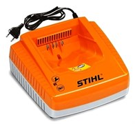 Зарядное устройство AL 300 STIHL