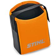 Сумка к ремню для аккумулятора STIHL