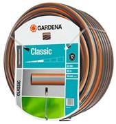 """Шланг Classic 19мм (3/4"""") x50м Gardena"""