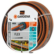 "Шланг Flex 19мм (3/4"") x25м Gardena"