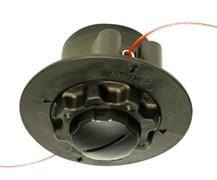 Триммерная головка Stihl AutoCut C 05-2