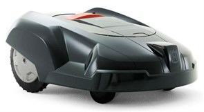 Газонокосилка - робот Automower 220AC Husqvarna