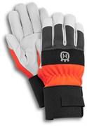 Перчатки Classic, один размер Husqvarna
