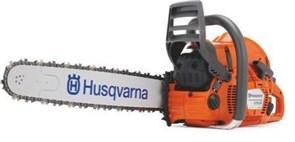 Бензопила Husqvarna 576 XP +