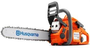 Бензопила Husqvarna 440 еII +