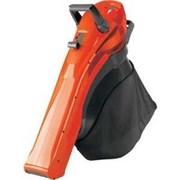 Воздуходувка-пылесос GardenVac 2500