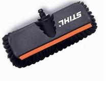 Щетка плоская Stihl для RE 98-128 Plus