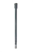 Удлинитель штока 1000мм для BT 360 Stihl