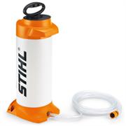 Гидроемкость Напорная TS-400-800 Stihl