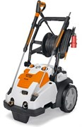 Моечная машина Stihl RE-362 Plus