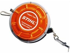 Рулетка лесная 15м Stihl