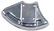 Кожух защитный D5 для пильного диска 235/333R