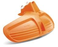 Кожух защитный A2 для лески 323/325R