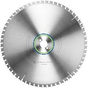 Диск циркулярный 350x3,2x30 TFZ HW