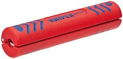 Инструмент для удаления изоляции 100мм Knipex