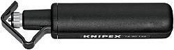 Инструмент для удаления оболочки 135мм Knipex