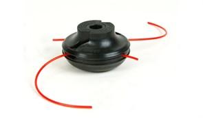 Триммерная головка универсальная JET-FIT Mini