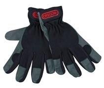 Перчатки комбинированные рабочие Орегон