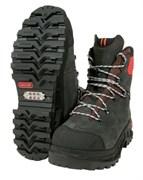 Ботинки защитные FiordLand Орегон
