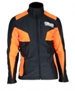 Куртка для работы с кусторезом Oregon
