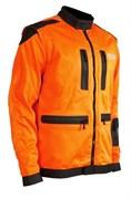 Куртка Fiordland без защиты Орегон