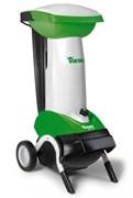 Измельчитель садовый Viking GE 420.1 без воронки